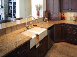 stone-kitchen-countertops-g