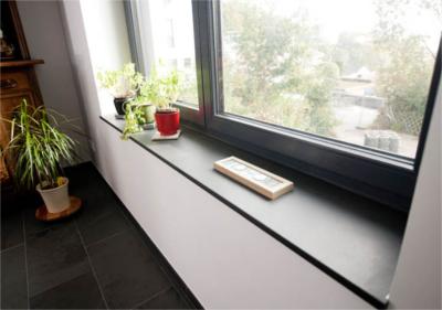 duma natursteinhandel. Black Bedroom Furniture Sets. Home Design Ideas