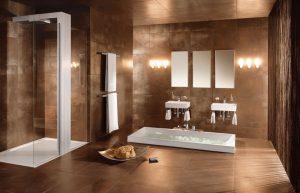splendid-moderne-bader-baderom-badezimmer-baderoms