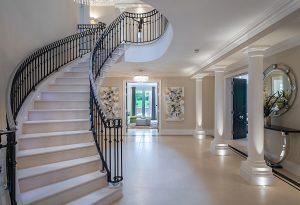 stone-staircase