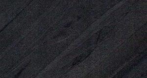 ocean_black_-1